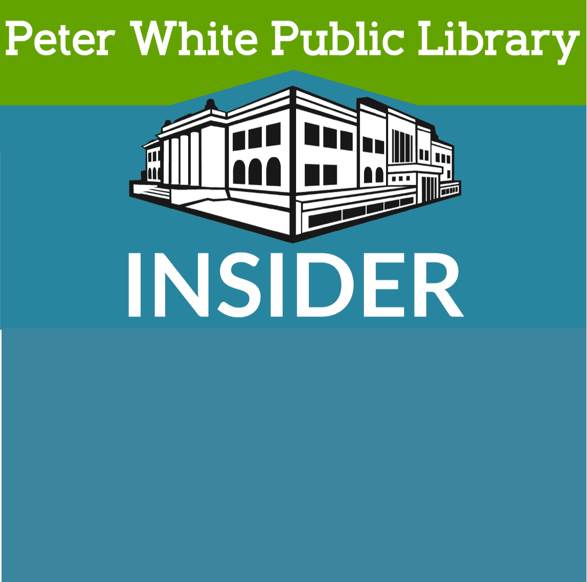 Insider Newsletter Gets New Look