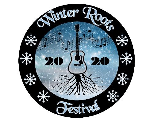 2020 Winter Roots Festival To Showcase Ypsilanti-Based Musical Powerhouse