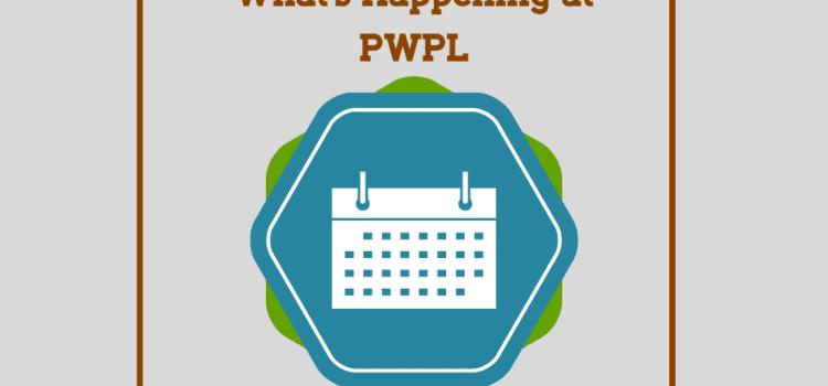 PWPL News